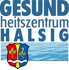 Gesundheitszentrum Halsig